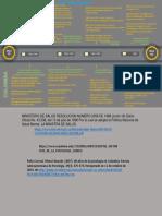 LINEA DEL TIEMPO - PSICOLOGIA CLINICA 111.pptx