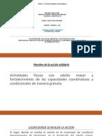 accionsolidariacomunitariaSergioAguilar425.