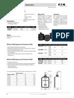Supresor de transitorios (Cat Gral).pdf