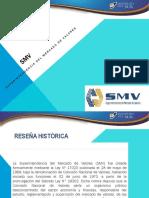 232819233-Superintendencia-de-Mercado-de-Valores-2014.ppt
