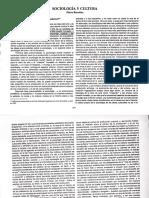 6_Bourdieu-Quien-creo-a-los-creadores.pdf