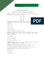 GeometriaAnalítica