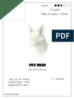 DIYFoxHead.pdf