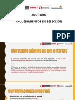 PPt 2do Foro 2019-09-16.pptx