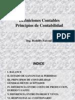 Definiciones_contables