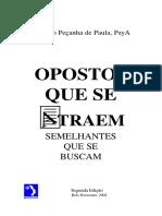 opostos_que_se_atraem_depaula.pdf