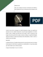 GUIA DE OPTICA BIOANALISIS UCV  CARMEN PELAEZ