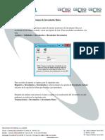 Manual De Inventario.docx