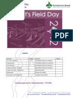 Scouts-Field-Day-Material-de-Apoio.pdf