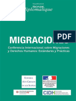Libro-Migraciones-y-DDHH - Le mode diplomatique.pdf