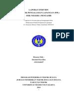13513241037_DESNIATI PARCELINA_PEND.TATA BUSANA.pdf