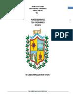 tenacundinamarcapd2012-2015