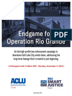 ACLU_UT-ORG_Endgame-Embargoed.pdf
