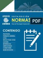normas-apa-cenda.pdf