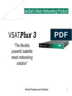 VSATPlus 3 r2a