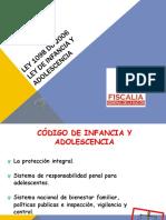 conferencia_fiscalia[1]
