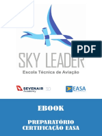 eBook Easa Blog