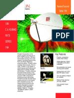 Prodelin 1.8m 1184_spec sheet.pdf