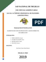 CARGOS INDIRECTOS DE FABRICACION-IINFORME.pdf