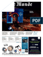 Le_Monde_-_17_07_2018