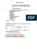 IC FRANCES PROYECTO.docx