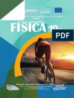 LISTO-Física-10-Grado.pdf