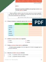 lab6 teste gramatica 05