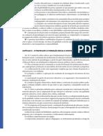 diretrizes_educacao_basica_2013.PDF