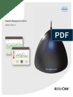 Accu Chek Smart Pix Manual en 3.0.0(01)