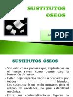 sustitutososeos-131117174149-phpapp01.pdf