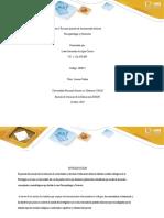 Trabajo Aportes Inividual 1y2 Parte (1)
