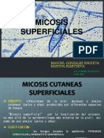 micosis-170309191442