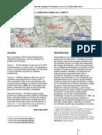 Sumidero, el -Sima del Campo- (descripcion).pdf