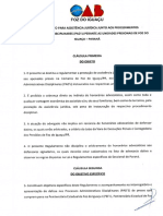 Regulamento PAD'S.pdf