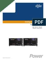 hp_technical_manual (1).pdf