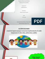 ACTIVIDAD ACCIÓN SOLIDARIA.pptx
