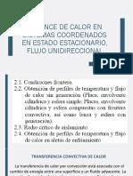 U2-clase 1.pptx