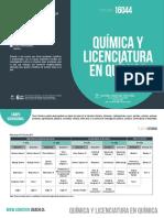 Química y licenciatura en química_0.pdf