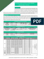 Ficha Técnica (Poliéster).pdf