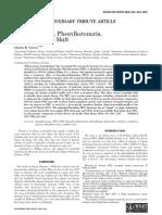 fenilcetonuria 1