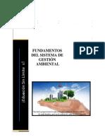 1fundamentos Medio Ambiente(1)