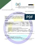 Escala Salarial 17-18
