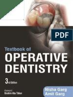 Textbook_of_OPERATIVE_DENTISTRY.pdf.pdf
