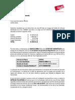 Ejecucion Garantia Mobiliarias Por Pago Directo 1121816493-0 Polo Gaviria Maria Nirjan