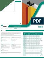 Pultrux_Diptico_Boletin_Técnico.pdf