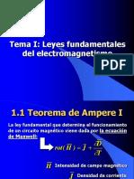 MAQUINAS ELECTRICAS II.pptx