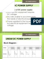 LINEAR_DC_POWER_SUPPLY.pptx