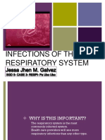 Infections of Respiratory System- Jessa Jhen Galvez.pptx