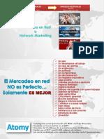 PRESENTACION ATOMY POR JG (1).pdf