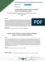 199-Texto del artículo-1304-1-10-20190923.pdf